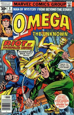 https://www.comics.org/issue/31242/