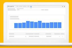 Cara Reset Kata Kunci Dengan Google Keyword Planner Free