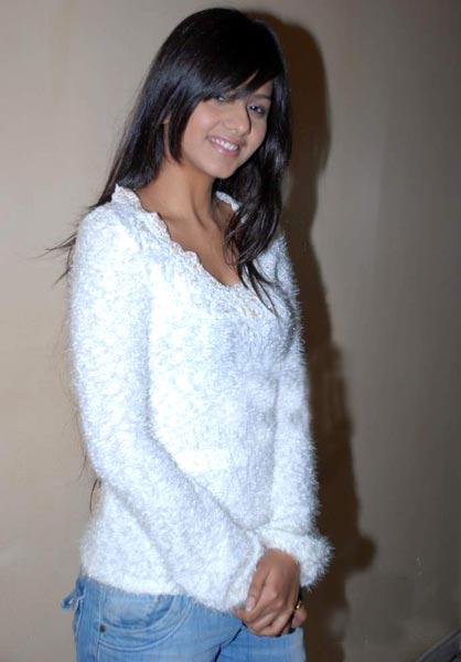 Anantika Sahir Amazing Beuaty Hot and Sexy Baby Bollywood ... Daljeet Kaur Bhanot Baby