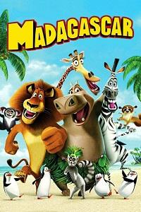 Watch Madagascar Online Free in HD