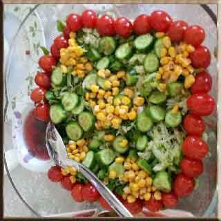 salat selam    salat ı tefriciye    salat ne demek    salat nedir    salat ve selam   salat anlamı    salat ne demek    salat nedir    salat selam    salat tarifleri    salat ve selam    salata tarifleri    salata tarifi    salata çeşitleri    tavuklu salata    ton balıklı salata    salatalar    yoğurtlu salata    salata nasıl yapılır    salata tarifleri resimli    sezar salata          salata nasıl yapılır    salata tarifi    salata tarifleri resimli    salata çeşitleri    salatalar    sezar salata    tavuklu salata