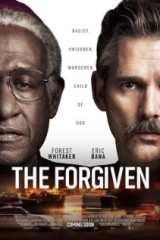 The Forgiven 2018 - Legendado