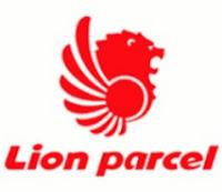 LOKER HRD/ ADMIN LION PARCEL PALEMBANG SEPTEMBER 2019