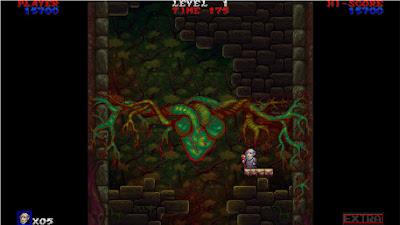 Eternum Ex Game Screenshot 7