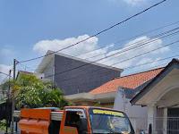 KURAS WC ASEMROWO SURABAYA - Sedot WC Kota Surabaya