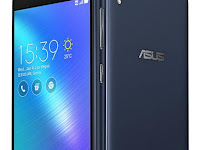 Asus Zenfone Live ZB501KL Smartphone Murah RAM 2 GB Rp 1 Jutaan