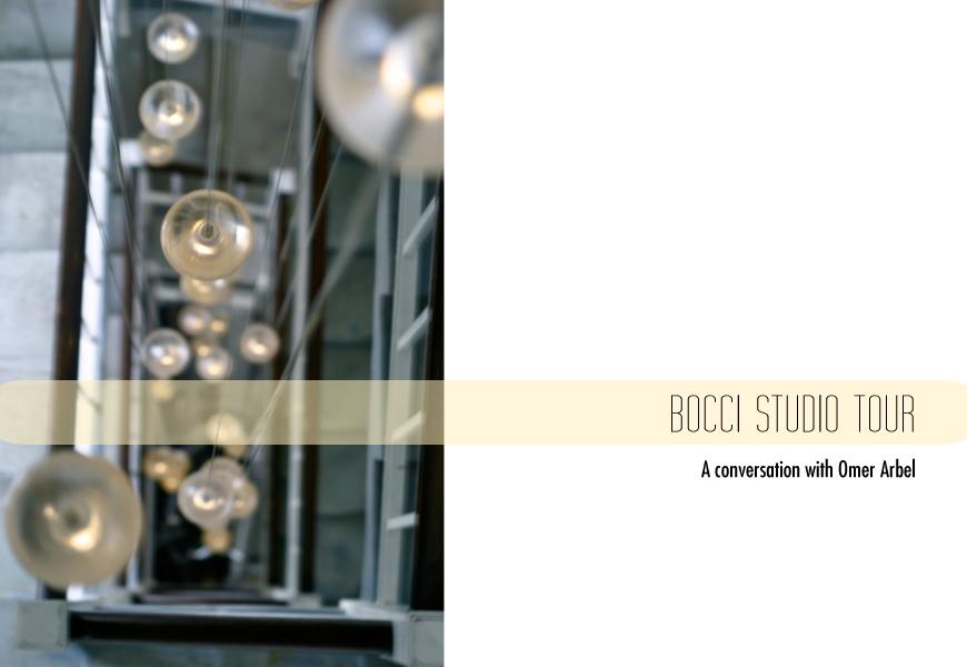 Fig Studio Architecture + Interiors: October 2011