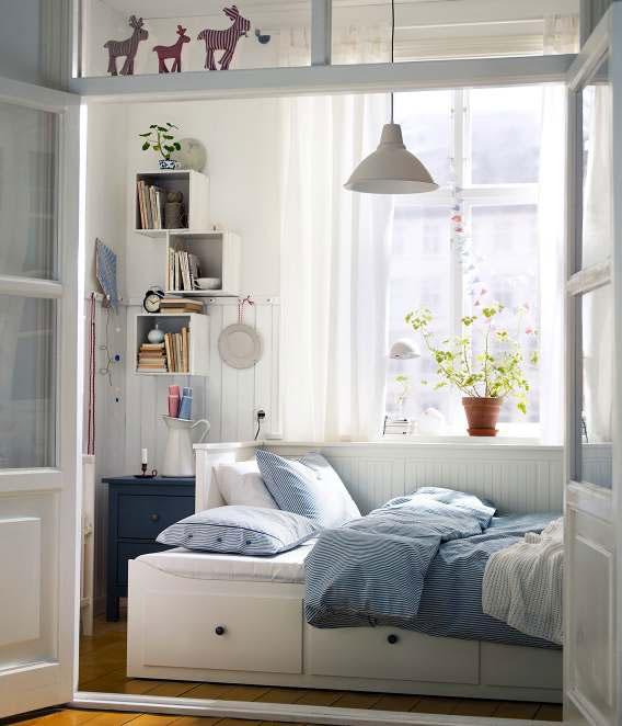 New Ikea Bedroom Design Ideas 2012 Catalog Home Interiors