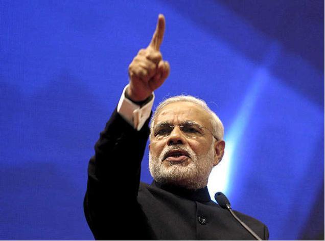 शिवसेना का BJP पर हमला- अच्छे दिनों का सपना दिखाया, लोगों के हाथ कुछ नहीं आया