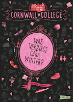 http://www.carlsen.de/hardcover/cornwall-college-band-1-was-verbirgt-cara-winter/21601