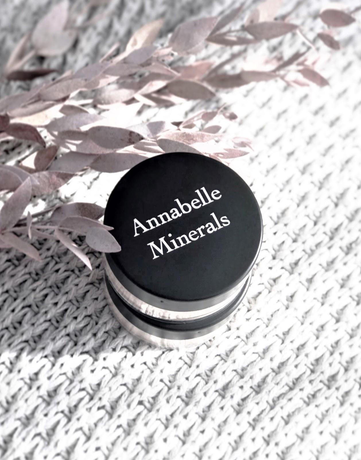 annabelle-minerals