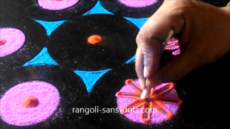 rangoli-designs-with-bangles-buds-122ac.png