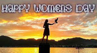 happy women's day photos download