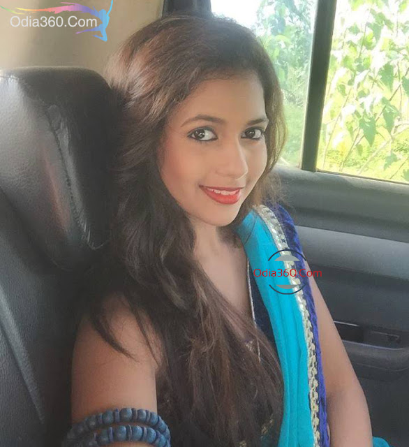 Supriya Nayak Hot Odia Actress Real life Photos,Images,Walls