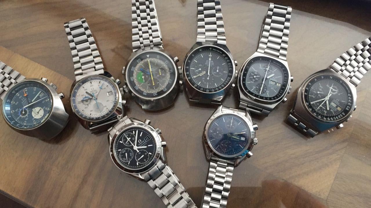 Reloj_Cronógrafo_Compro/