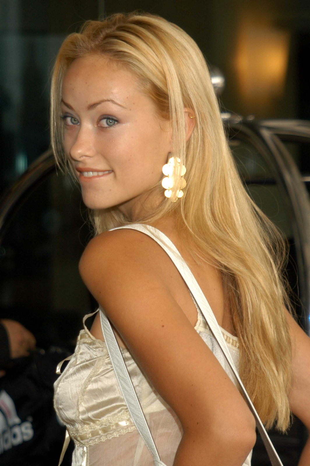 Olivia Wilde Special Pictures 29  Film Actresses-9874