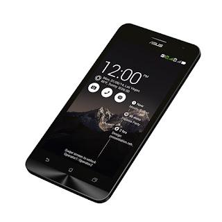 [Zenfone 5] [Tool Auto] Đưa điện thoại về rom gốc Asus