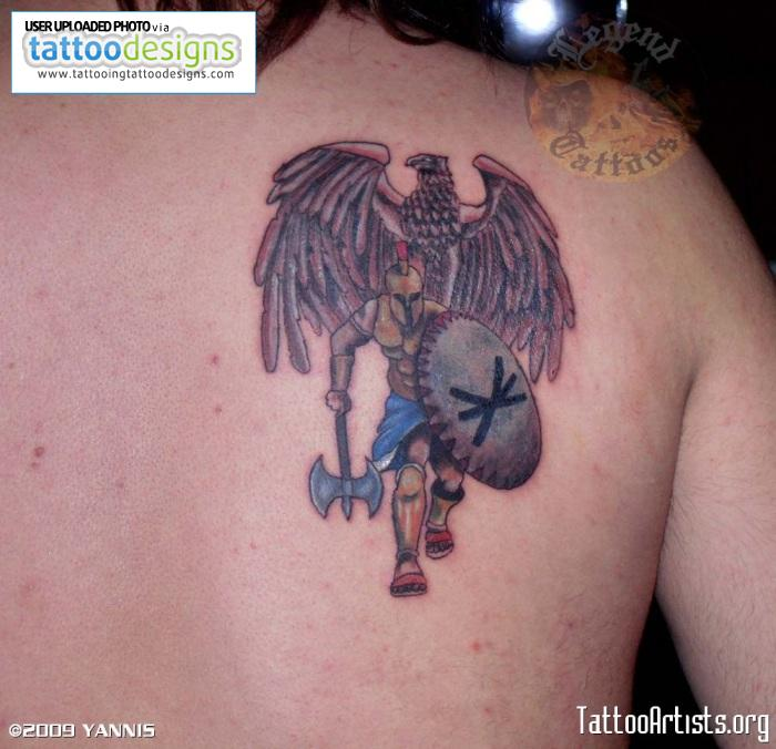 Greek Quote Tattoos And Meanings: Dragon Ball Pictures To Print And Color, Ancient Greek