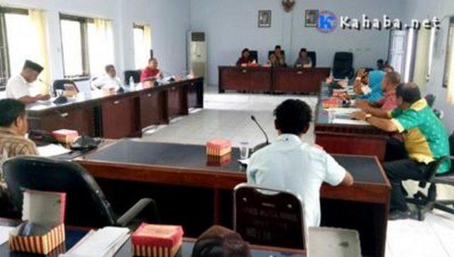 GP Ansor Akui Ambil Uang Kelompok Tani Saat Penyaluran Bibit Jagung: Kami Siap Kembalikan