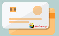 Remove your credit card number from websites