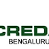 The 5th Edition of CREDAI Realty Expo Scheduled at Hotel Park Plaza, Marathahalli on 3rd and 4thth September, 2016