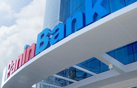 Alamat Dan Nomer Telepon Panin Bank Kota Bandung Informasi Perbankan