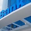 Alamat Dan Nomer Telepon Panin Bank Kota Bandung