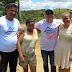 AMARAJI: Programa 'Prefeitura Perto de Você' leva serviços ao distrito de Demarcação