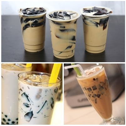 Image Result For Resep Minuman Anekalat