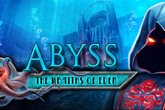 Gaming Events 2019 - Game Review: Abyss: The Wraiths of Eden Collector's Edition (replay) - infogaming7.blogspot.com