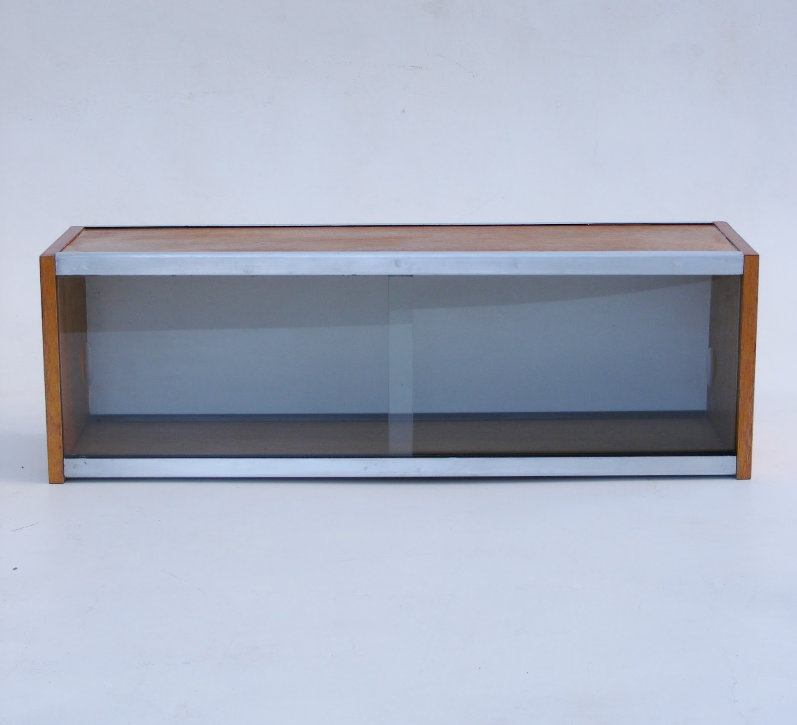 Stainless Steel And Glass Kitchen Cabinet Doors: VAMP FURNITURE: New Vintage Furniture Stock At Vamp