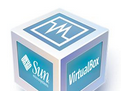 Download VirtualBox 2017 Offline Installer Latest Version