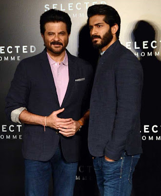 @instamag-anil-kapoor-says-this-is-just-beginning-for-his-son