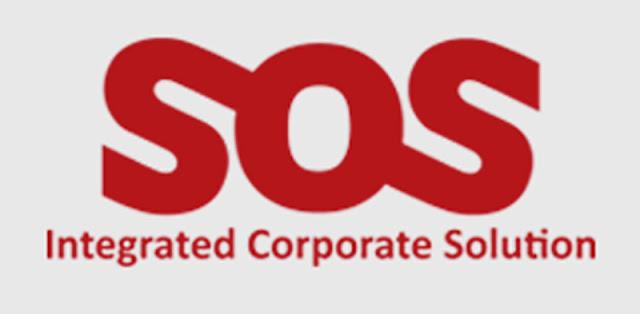 Lowongan kerja PT SOS Indonesia #1701396