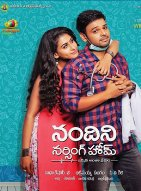 Watch Nandini Nursing Home (2016) DVDScr Telugu Full Movie Watch Online Free Download