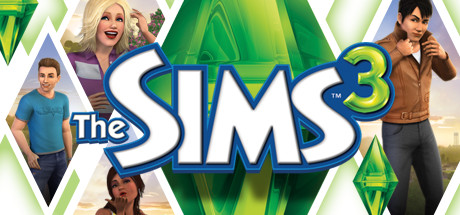 D3dx9_31.dll Is Missing Sims 3 | Download And Fix Missing Dll files