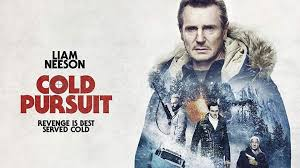 Watch online cold pursuit 123movies - 123moviesonline | Gomovies | 123 movies