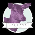 http://funkelfaden.de/