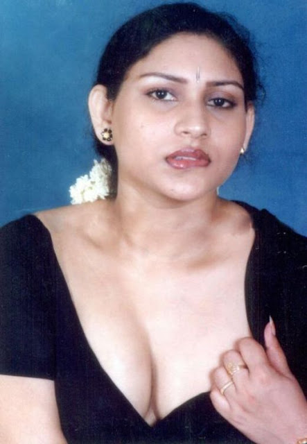 Tamil Cini Aunty  American Nude Girls Hot-9023