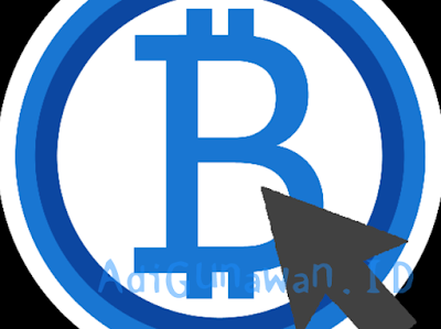 situs terpercaya mendapatkan bitcoin