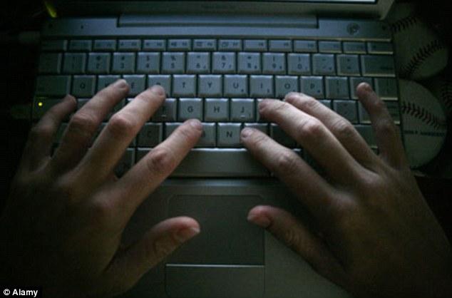 Διαδικτυακό δηλητήριο