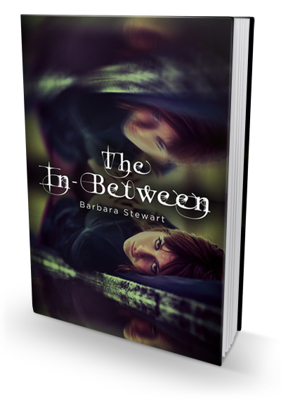 Review: The In-Between by Barbara Stewart