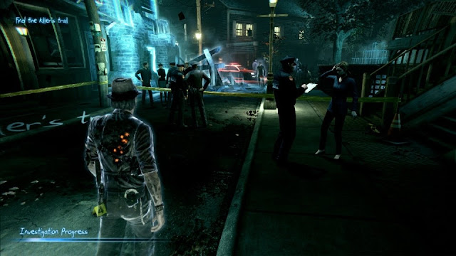 Murdered Soul Suspect1 - Game Keys - Online Writers Forum