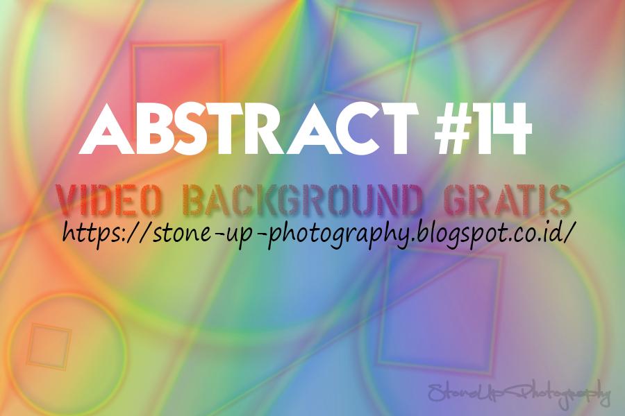 Download 8200 Koleksi Background Gambar Asap HD Paling Keren
