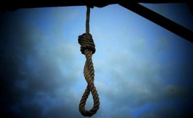 الحكم بالإعدام شنقاً على مغتصب الطفل السوري في الأردن
