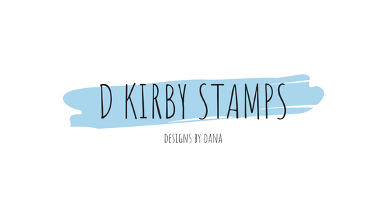 D Kirby Stamps