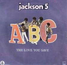 Lirik Lagu ABC Jackson 5 Asli dan Lengkap Free Lyrics Song