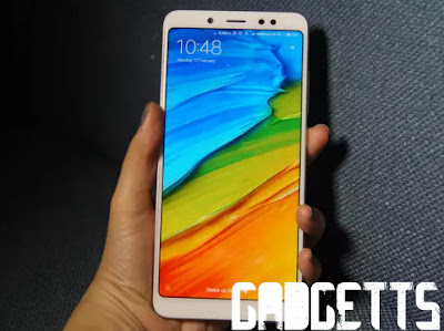 How-To-Update-Xiaomi-Redmi-Note-5-Pro-To-Android-9.0-Pie-Officially