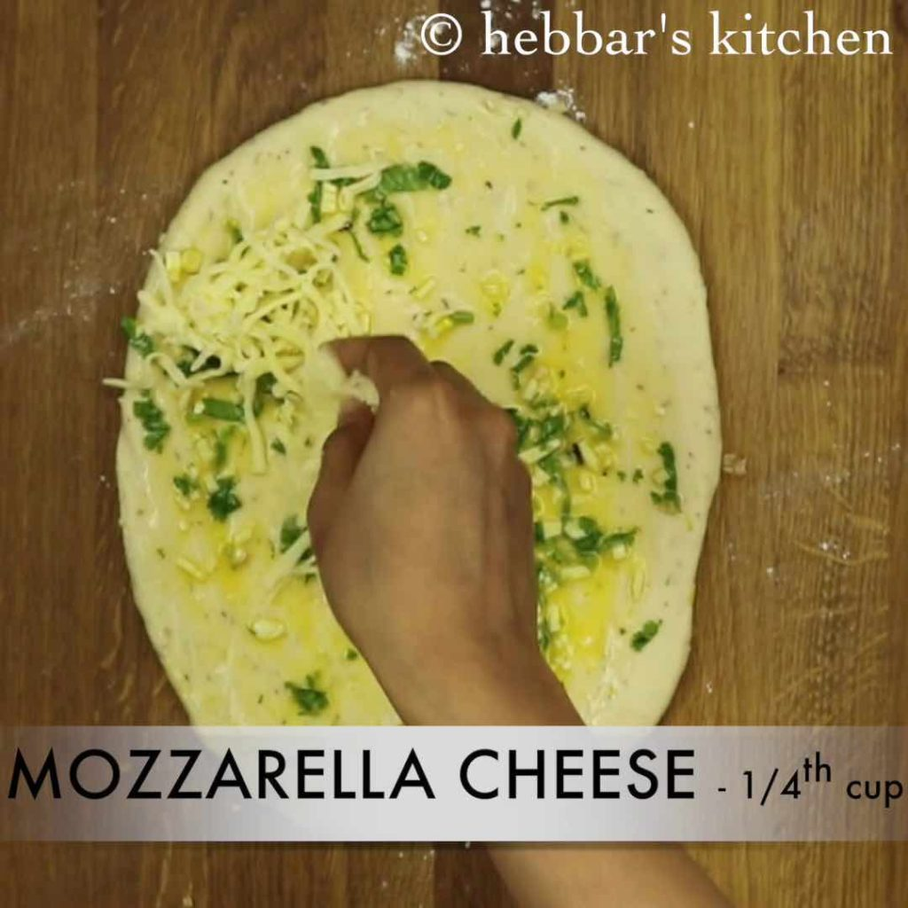 hebbars kitchen has become very popular among all the foodies because of its unique style of teaching techniques in their videos easy and convenient - Hebbar Kitchen
