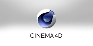 Download Cinema 4D R13 Portable